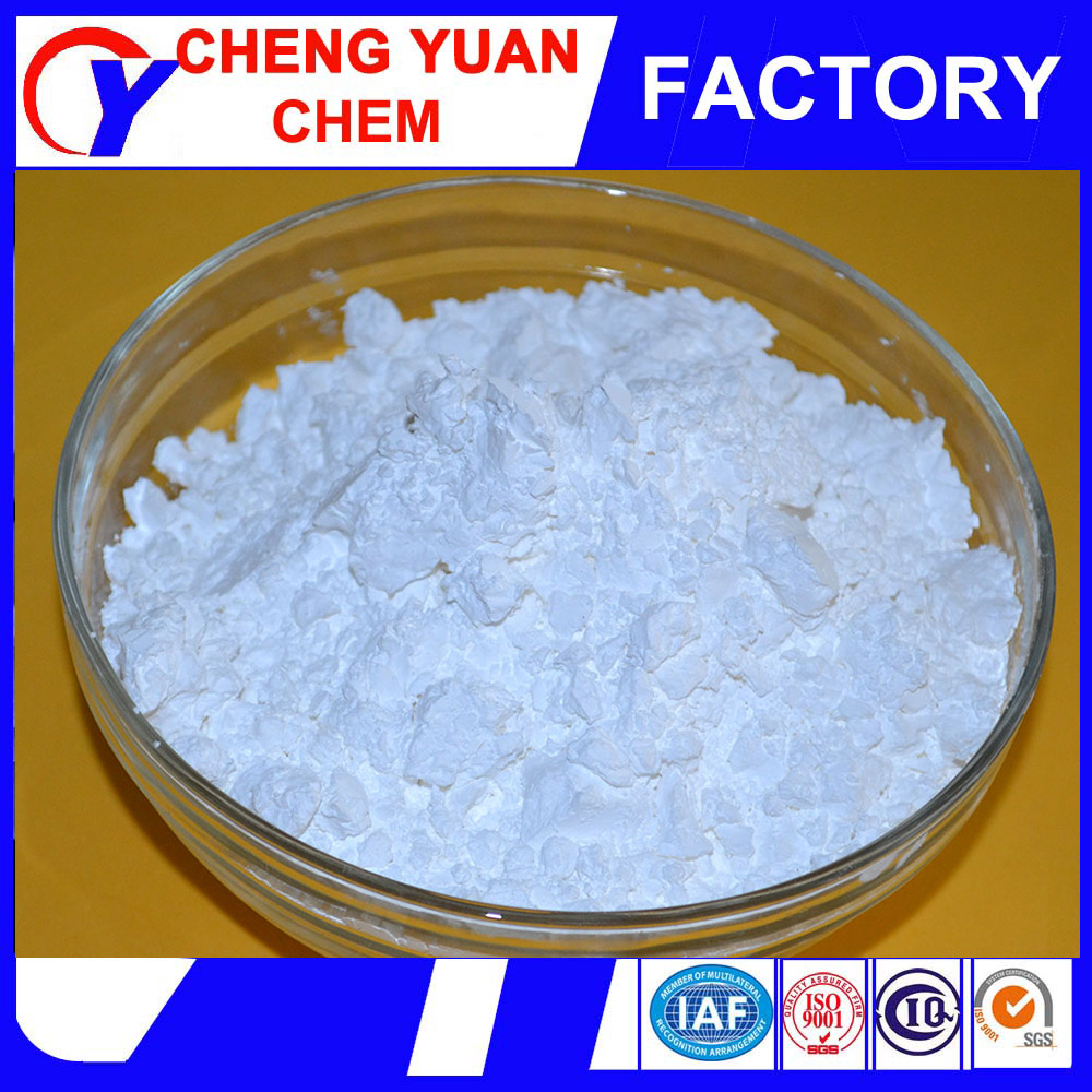 chemicals products high qualit 4A zeolite powder with lowest Price