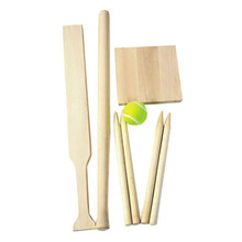 Legno cricket bat