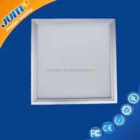 High Lumen Output Exquisite Design1200*300*8mm 36W electrical item list