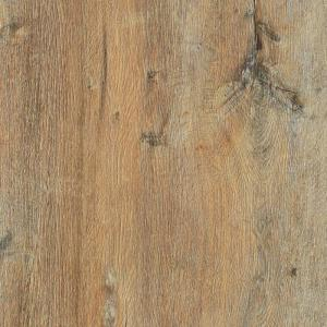 Building decorative wooden design non-slip flooring tile 150x600mm