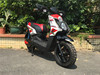 72V 20AH Cheap Adult Electric Motorcycle