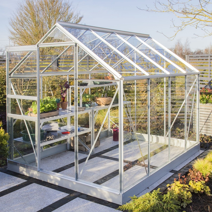 Microprocessor buy greenhouse glass near me best type of for panels from <strong>Manufacturer</strong>