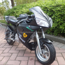 110cc Super Pocket Bike