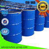 Epoxy Resin 3-Glycidoxypropyltrimethoxysilane