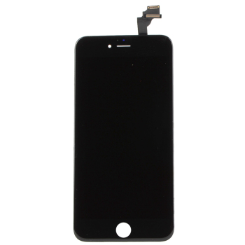 Factory directly selling lcd Sreen For iPhone 6 Plus lcd screen