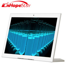 Best discount 10 inch cheap cost 5 points capacitive touch screen android tablet pc