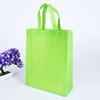 cheap non woven shopping bag for grocery