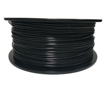 High quality 3mm 1.75mm 1KG ABS Conductive 3D printer filament