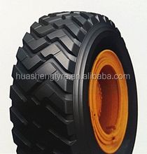 13.00R24 14.00R24 China Radial OTR tire manufacture top quality for Backhoe loader & The telescopic jib hoisting machine
