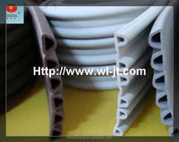 dust seal strip wholesale automotive parts