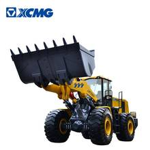 LW700KV chinese cheap wheel loader front loader
