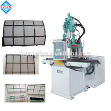 double slide plastic toy injection molding machine making for plug
