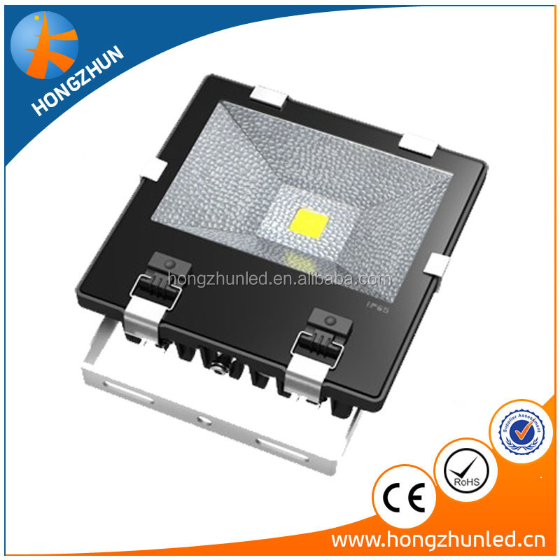 50w 70w 100w 120w 150w 200w led flood light bar