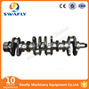 /product-detail/china-supplier-4m40-engine-crankshaft-engine-parts-me202013-me203551-60623028670.html
