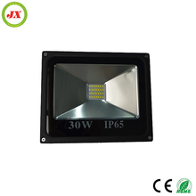 Home garden ultra slim portable outdoor led floodlight 100w 200w 500w smd led flood light