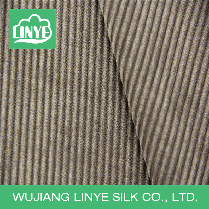 7 wale corduroy , fabric for blouse/dresses