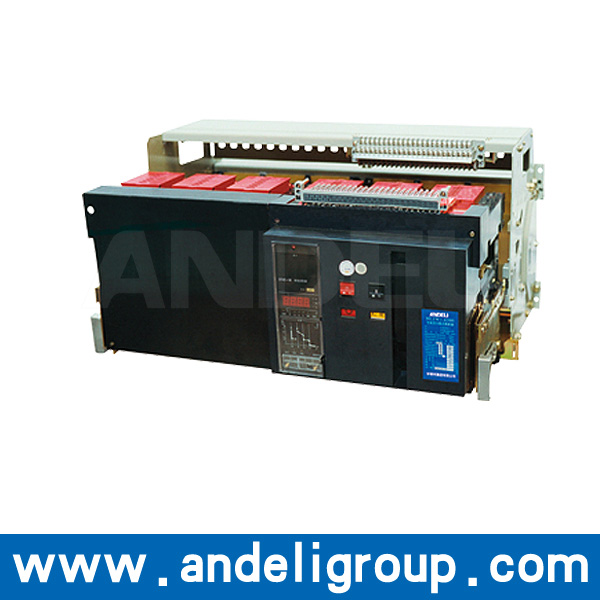 AW45-6300 Air Circuit Breaker