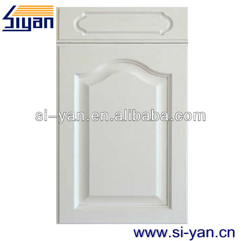 mdf melamine 18mm white, mdf 4x8 with melamine face, walnut melamine mdf board