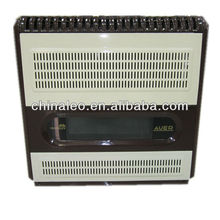 LY-128B Fan GAS Room Heater&Kerosene Diesel Oil LPG Electric Heater Radiator Calefactor Warmer Heating Device Warming Apparatus