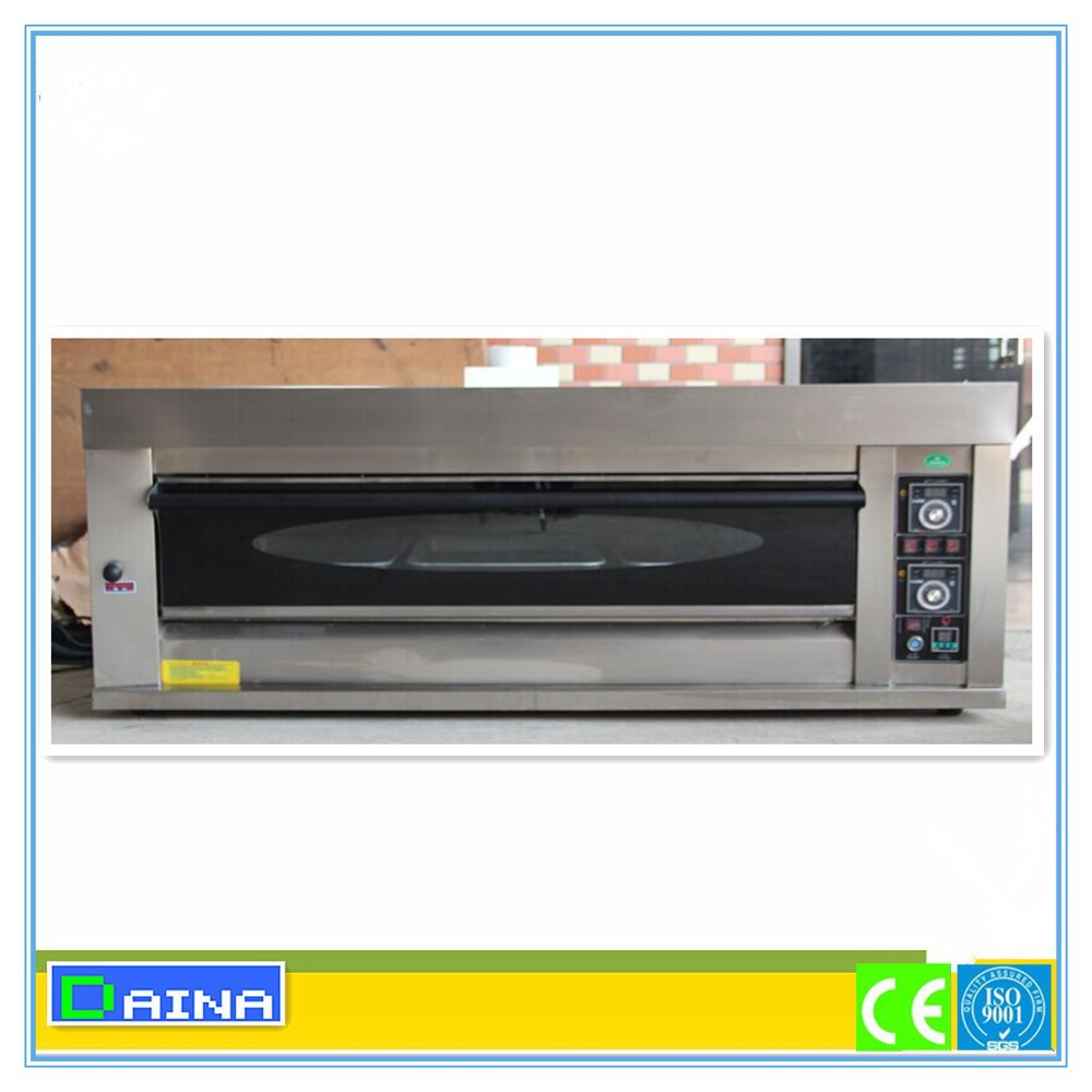 Professional Ovens For Home Professional Manufacturersmall Commercial Bakery Appliances Deck