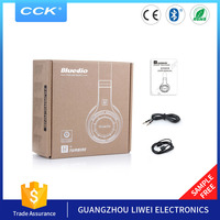Consumer Electronics Bluetooth Over Ear Watchcing