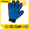 Amazon Touch Deshedding gloves Pet Grooming dog cat Tool