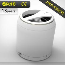 Good Quality Innovative Custom Wireless Audio Interaction Amplifying Speaker
