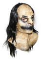 Scream Television Series Ghost Face Adult Slipknot Mask
