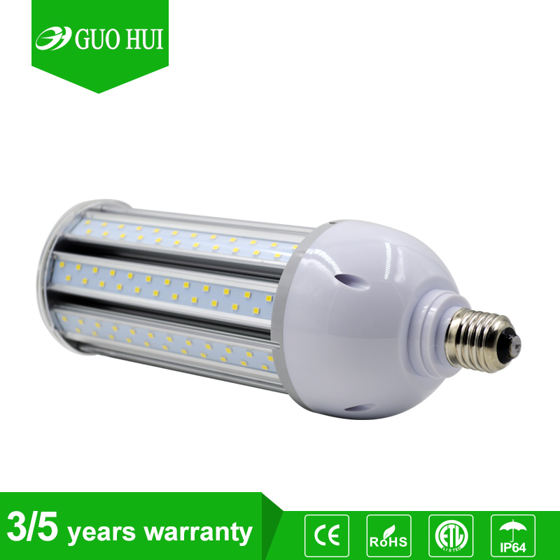 35w SMD5730,IP64 Waterproof 35W LED Corn light,Ourdoor light SAA/TUV/CE/Rohcs
