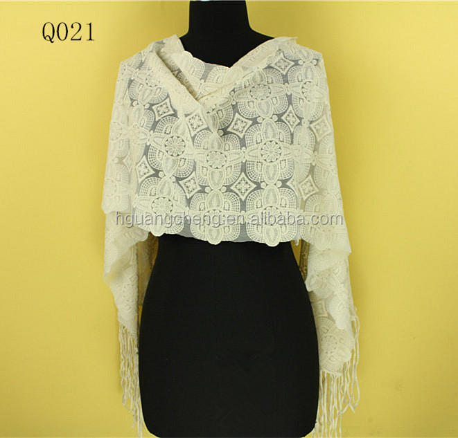 Ladies kurta dise o de bordadoras chaleco crochet patrones for Disenos de chalecos