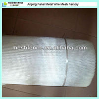 5*5 160 GR glassfiber mesh for coating of buildings