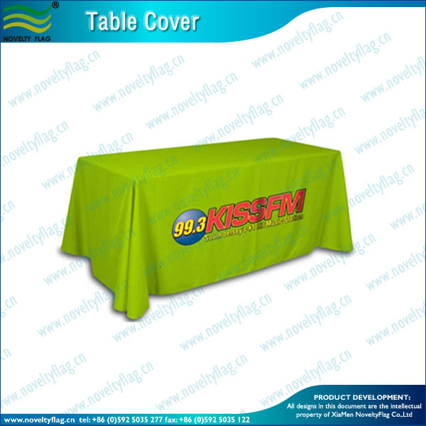 Wedding Decoration Chair Covers And Table Covers
