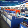 /product-detail/upvc-window-profile-making-machine-extrusion-line-897669598.html