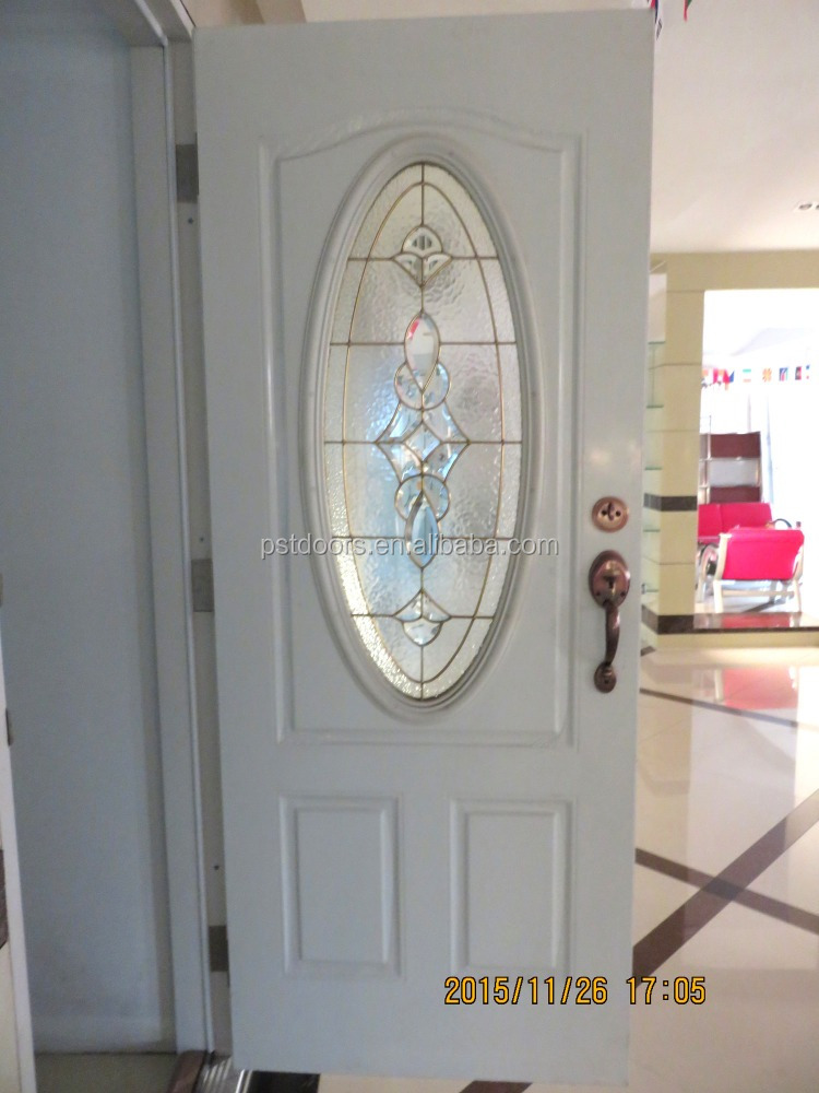 cheap wrought iron gates,room door design,house main gate