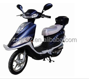 electric dirt bikes chinese cheap adult electric motorcycle
