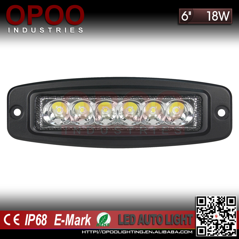 China 12v Led Light Bar China 12v Led Light Bar Manufacturers and