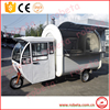 Best quality electric buy fast mobile used food trucks for sale