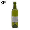 /product-detail/bulk-wine-bottles-375ml-screw-60680060751.html