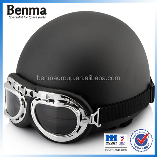 ATV helmet OEM made motorcycle helmet from Chinese supplier