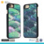 For iphone 7 hard seashell cell phone case