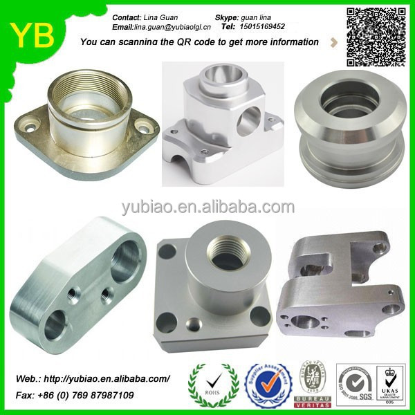 ISO9001:2008 Customize ss material auto parts car part,auto body part,auto part number cross reference