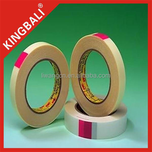3M VHB Heavy Duty Mounting Tape 5952/Acrylic Foam/Dark Gray/1.1MM Thickness