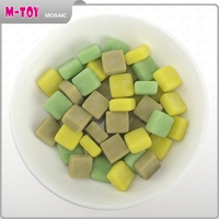 SS08 12*12MM Ice Cream Sticks Art And Craft