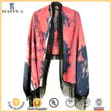 Cheap Price Premium China Fashion Scarf Wholesale on Promotion