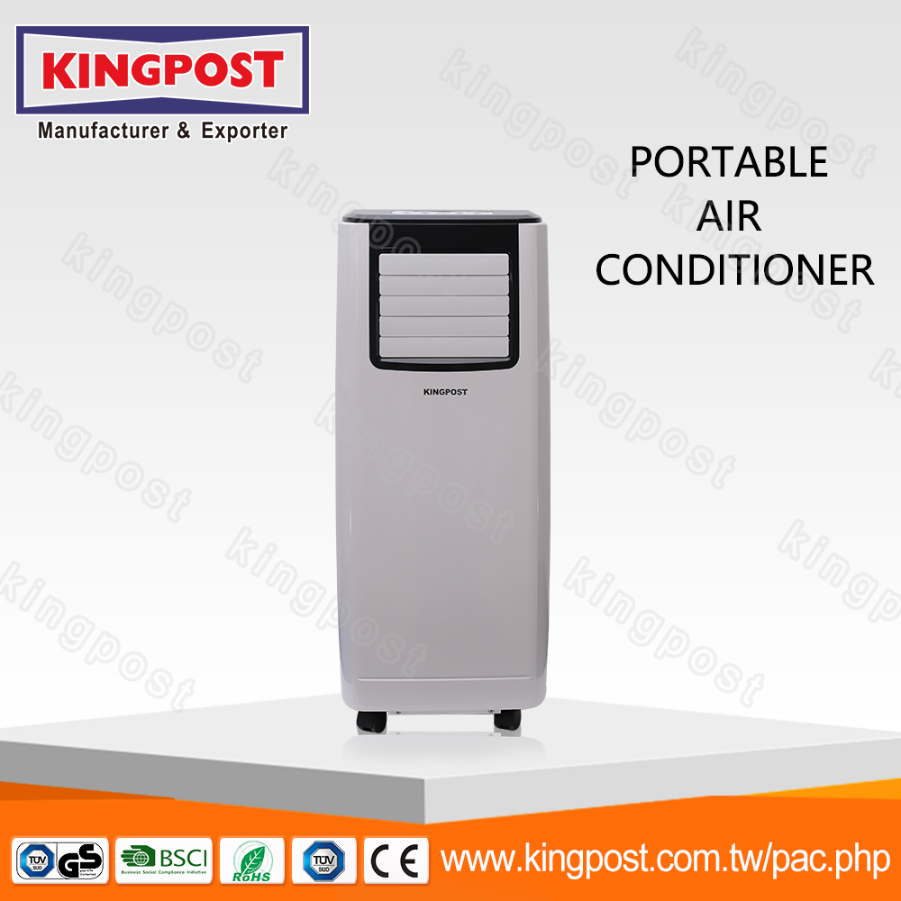 8K 9K 10K indoor kitchen evaporator cooler and heater, portable air conditioner, mobile air cooler