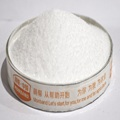 Tech grade monoammonium phosphate (MAP)