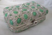 Exclusive Range of Clutch bags, Evening Bags & Part Bags