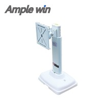 portable projector stand white Factory Price projector stand