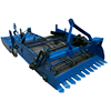 Factory directly sell potato harvester price