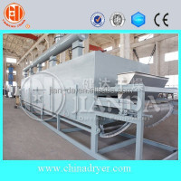 food dryer machine for sale